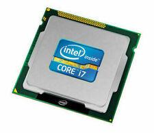 CPUs & Prozessoren Intel Core i7-3770