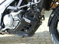 Unterverkleidung Original Suzuki DL650 2012- Bugspoiler Motorschutz Verkleidung