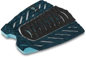 Dakine Superlite Performance Surf Traction Pad Digital Teal New 2021