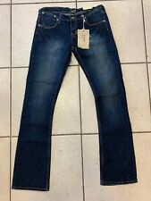 Women's Savotage Jeans Size 13/14  New With Tag -NWT