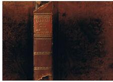 STORIA DELLO ASSEDIO DI VENEZIA negli anni 1848-1849 del RADAELLI 1875 numerata