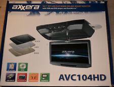 AXXERA  AVC104HD 10.1