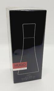 HUGO BOSS Profundo Rojo Edp Eau de Parfum 90ML Vapo Natural Spray
