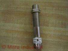Cutler Hammer E57MAL18T111B1 Cutler-Hammer Sensor - New No Box