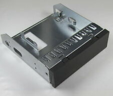 "Fujitsu Scenic e300 ciego campo 5,25"" 13,34cm slot k666-c28"