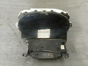 Toyota Echo Instrument Cluster NCP10 10/1999-09/2002
