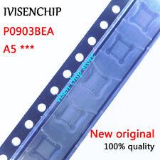 10pcs P0903BEA (A5 GND, A5 GNC, A5 PNB, A5...)MOSFET