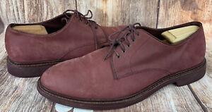 Cole Haan Oxford Men's Shoe Sz 13 M
