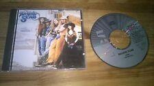 CD PUNK Raging Slab-Same/Untitled album (11) canzone BMG RCA rec