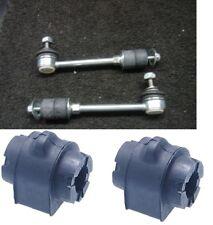 Per FORD GALAXY S-MAX MONDEO MK4 2 posteriore Anti Roll Bar collegamenti e D CESPUGLI
