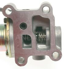 Fuel Injection Idle Air Control Valve Standard AC86