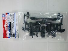 TAMIYA 1/10 - HOP-UP RM-01 CARBON REINFORCED L PARTS  - ART. 54460