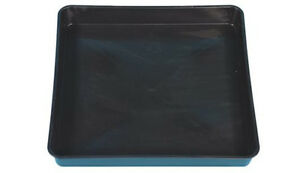 60 x 60cm Drip and Spill Tray