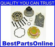 07-10 Jeep Grand Cherokee excl. 3.0L Front Prop Shaft CV Joint Replacement Kit
