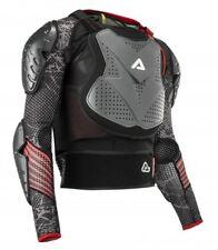 XXL Acerbis SCUDO 3.0 Body Armour Jacket Motocross Enduro BMX Downhill CE