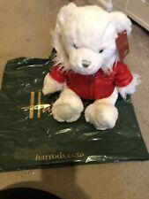 7a8729e08d8 Harrods Teddy Bears