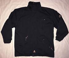 Anapurna Men's Dark Blue Winter Weatherproof Jacket Coat XXL 2XL Canada
