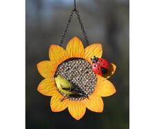 Bird Mesh Feeder - Sunflower Mesh Feeder - Gef1001