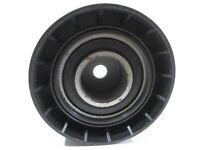 Tensioner Tension Roller Original KM 23223