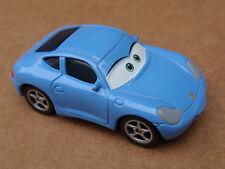 Disney Cars SALLY Loose FIXED EYES