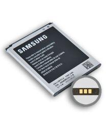 Bateria para SAMSUNG GALAXY S3 MINI i8200 EB-F1M7FLU capacidad 1500 mAh