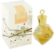 MISS ARPELS Van Cleef & Arpels 50ML EDT Spray Sealed Box Genuine Rare