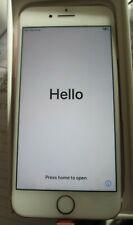 iPhone 7 in Original Box with Accessories