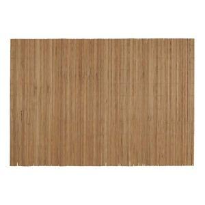 IB Laursen Tischset Bambus natur