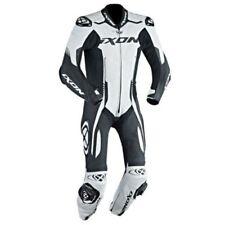 Vêtements blancs Ixon pour motocyclette