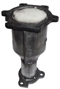 NEW # 16344 Walker Catalytic Converter Direct Fit #16344 Free Priority Shipping