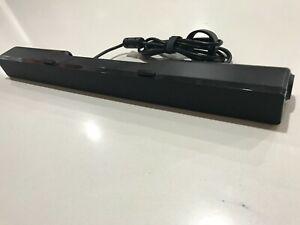 Dell Soundbar AC511 - Brand new in box