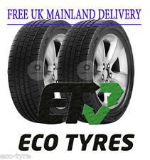 2X Tyres 165 70 R14 81T Budget Tyres F C 71dB