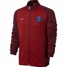 Nike Track Jacket Regular Hoodies & Sweats for Men