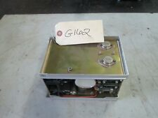 Brown Boveri Power Supply 65/837795 KT-017A (New)