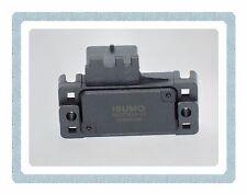 Map Sensor Fits: Chevy Astro Blazer S10 GMC Safari Sonoma Oldsmobile Bravada