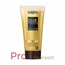 Loreal tecni.art Dual Stylers Bouncy & Tender für definierte Locken, 150 ml