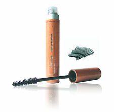 Couleur Caramel - Mascara Allongeant Noir n°11 Bio - 9 ml