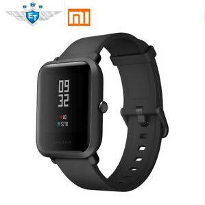 Original Xiaomi Huami Amazfit Bip BIT PACE Smart Watch Lite Youth Mi Fit Reflect