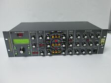 Studio electronics SE-1X synthesizer in GOOD CONDITION Worldwide