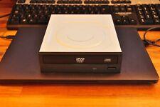 LiteOn iHDS118 - DVD-ROM drive - Serial ATA Series