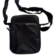 Men Casual Messenger Bags Shoulder Handbags Multifunction Man outdoor Canvas U