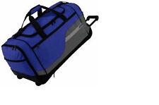 Travelite Reisekoffer & -taschen aus Polyester mit extra Fächern