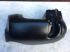 HARLEY DAVIDSON  FLH LOWER LEFT FAIRING PANEL  58833-88