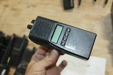 LOT OF 6 Kenwood TK-280 radio with NO battery NO antenna