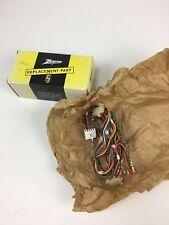 Vintage Zenith Module circuit board - 204-1279-01B (9-356) EIA 343
