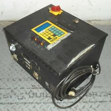 STANLEY AIR TOOLS TORQUE CONTROLLER T8001/230