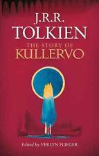 J.R.R. - Tolkien-Horror-Romane als gebundene Ausgabe