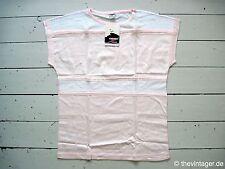 NOS 80s 80er SPEEDO MESH T-Shirt Tank Top The Get Down Beatstreet Breakdance NYC