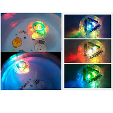 Children Bath lamp Party In The Tub Toy Bath Water Led Light Kid Waterproof Lamp