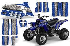 AMR Racing Yamaha Banshee 350 Decal Graphic Kit ATV Quad Wrap  87-05 DMNDRACE SU